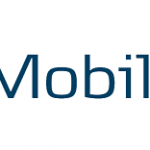 Så er MobilePay oppe at køre